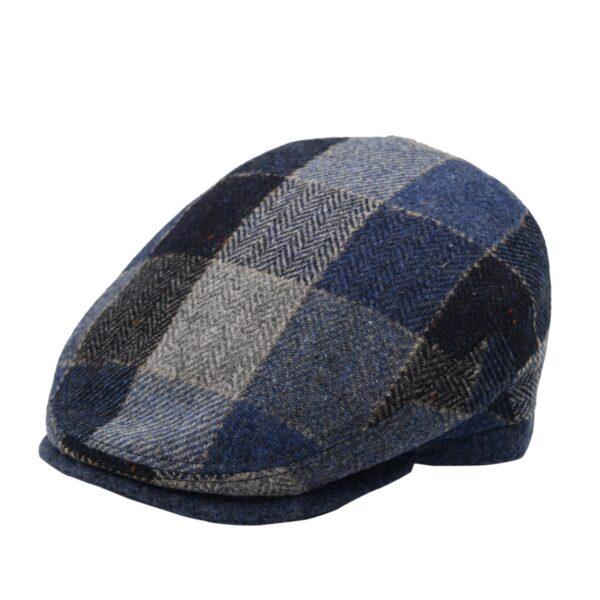 berretto-blue-grigio